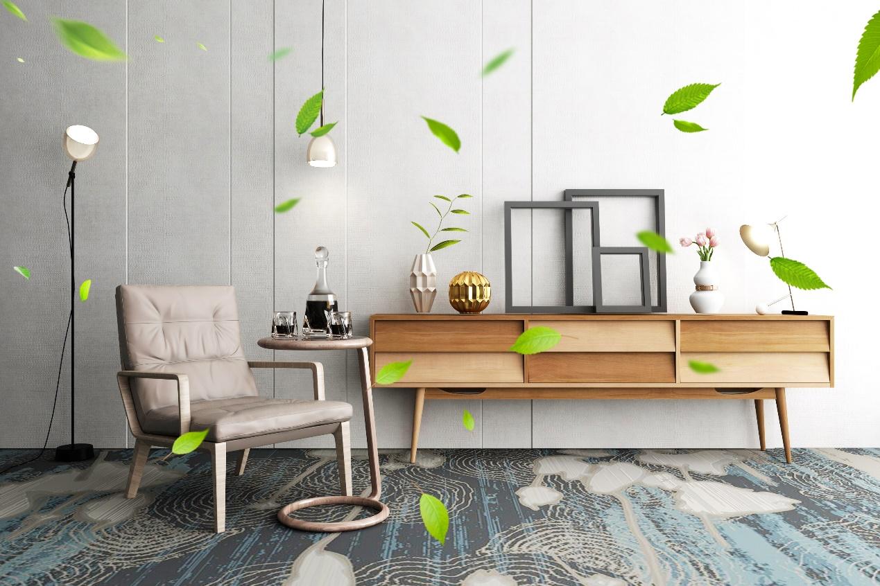 春季家装|家庭中央空调应该怎么选?
